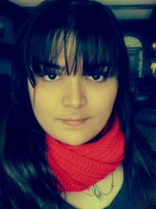 ScarlettArcher's Profile Picture
