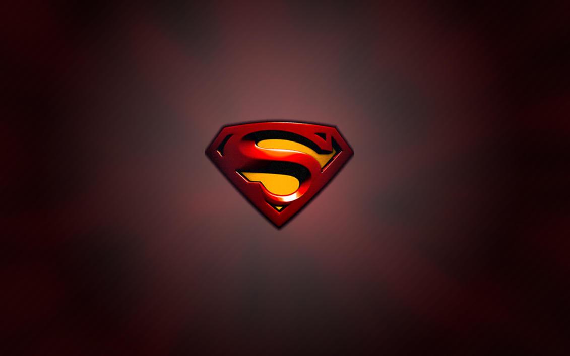 Superman by jordygreen