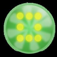 Limewire Icon by jordygreen