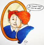 Tintin - 13th