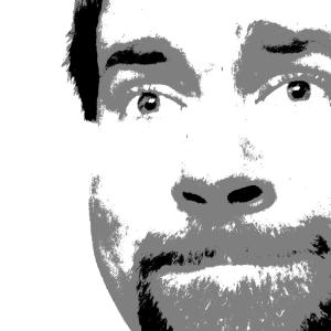 zavaboy's Profile Picture