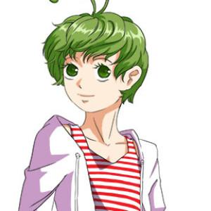 ciaonaidin's Profile Picture