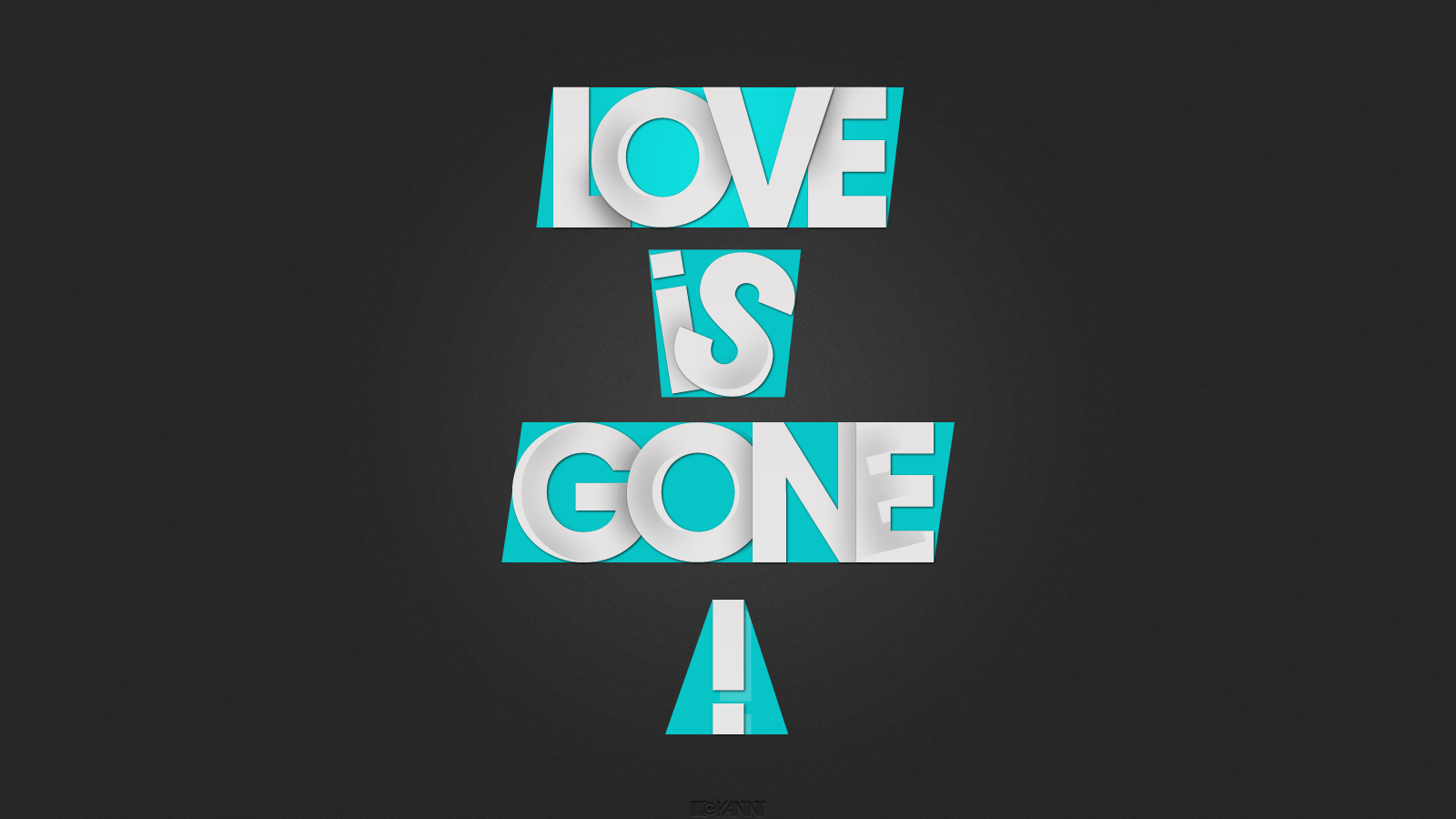 My Love Is Gone Wallpapers Mobile www.imgkid.com - The Image Kid Has It!