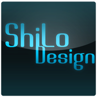 ShiLoDesign by ShiLo33