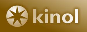 kinol's Profile Picture