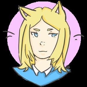 literalcat's Profile Picture