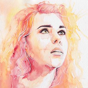 MariaBruggeman's Profile Picture