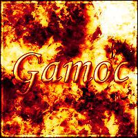 Gamoc Tile by Gamoc