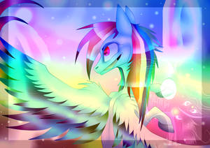 .: Colors Of The Rainbow :. - || MLPFIM ||