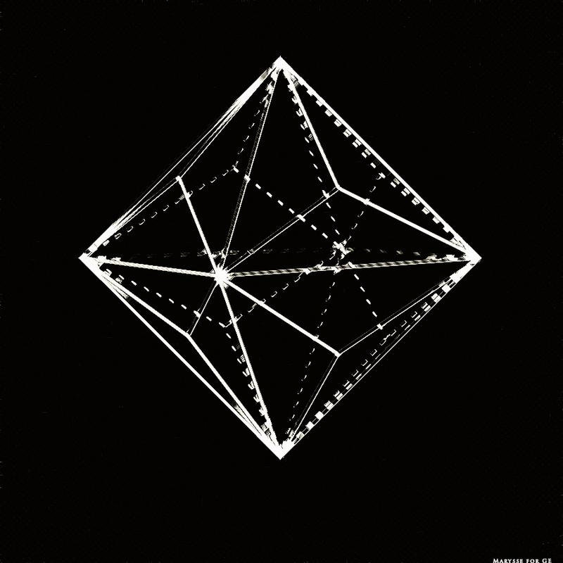 download Problemas y ejercicios de mecánica cuántica