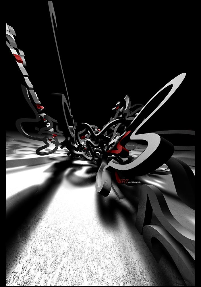 XR7 by MI-7