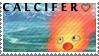 .Calcifer.