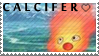 .Calcifer. by iStalkCookies