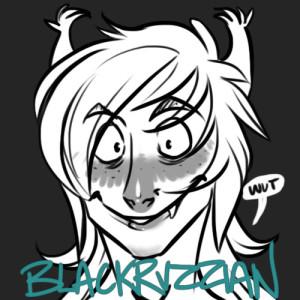 BLACKRUZZIAN's Profile Picture