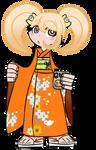 PSWG - Hiyoko