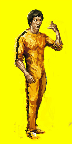 bruce_lee_by_jiangming-d335j37.jpg
