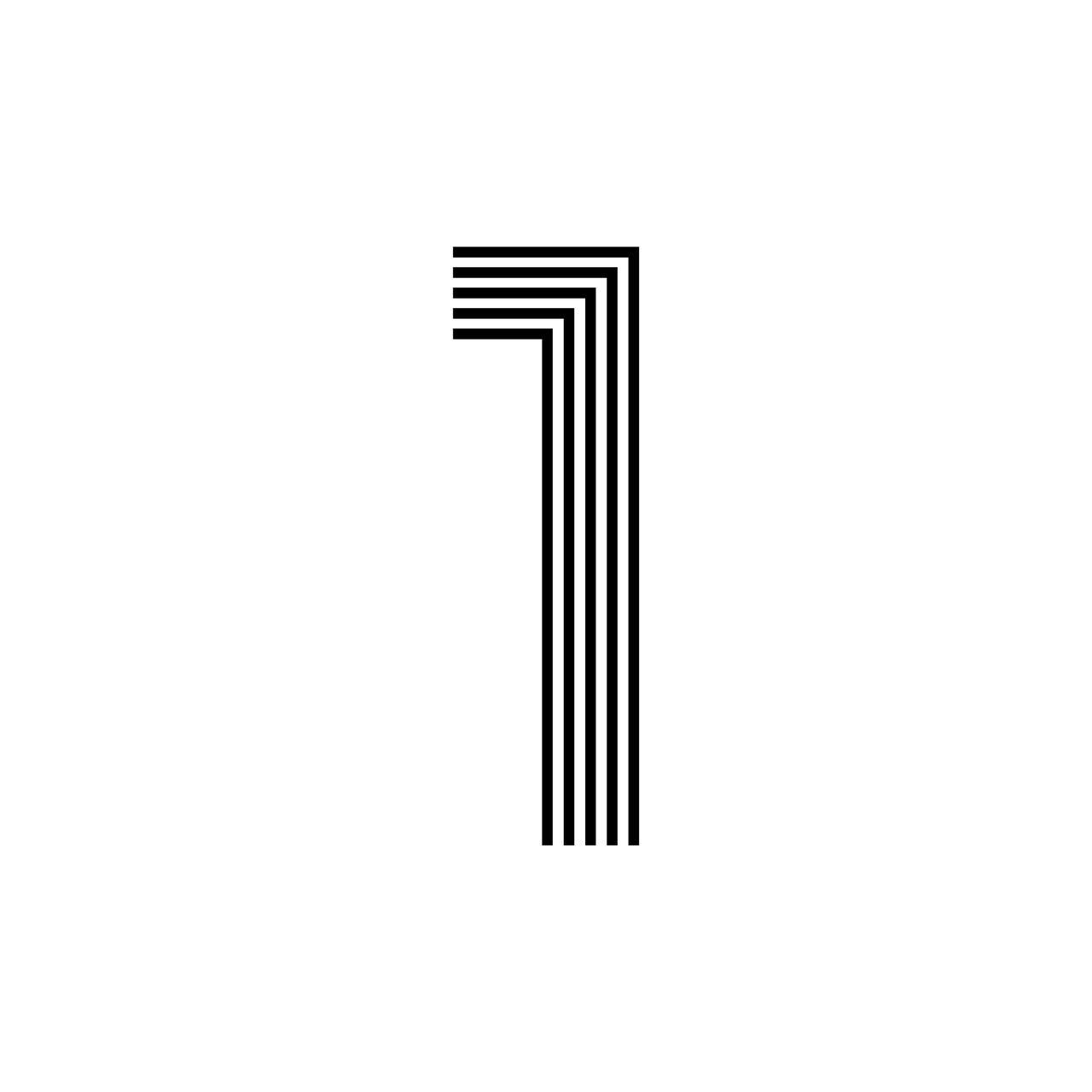 Gen0 Highscore #1 - Isaacfufu