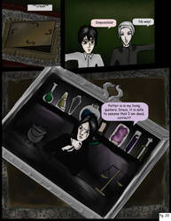Page 20 of Rebuild by PaganArmand