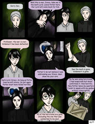 Page 21 of Rebuild by PaganArmand
