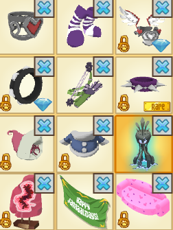 *Animal Jam Codes List Updated for November * Codes are needed to get the most out of Animal Jam. New codes come out every couple weeks and can be used for free gems and other new items!