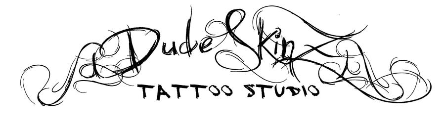 Dude-Skinz-Tattooing's Profile Picture