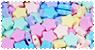 Star Beads Stamp