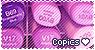 Copics Stamp