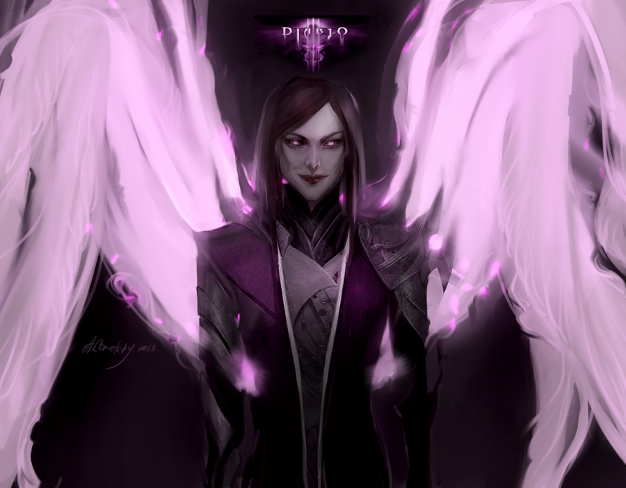 https://orig00.deviantart.net/739f/f/2013/256/8/7/comission__diablo_fan_art_by_anastasiyacemetery-d6m57dl.png