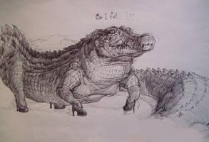 sketch 6036