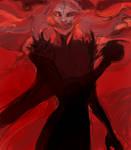 Sauron 08