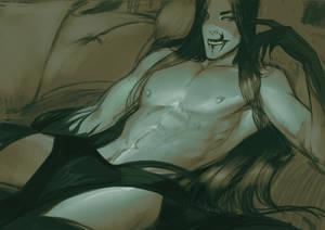 Melkor fragment full on link below