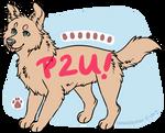 P2U Basic Ref