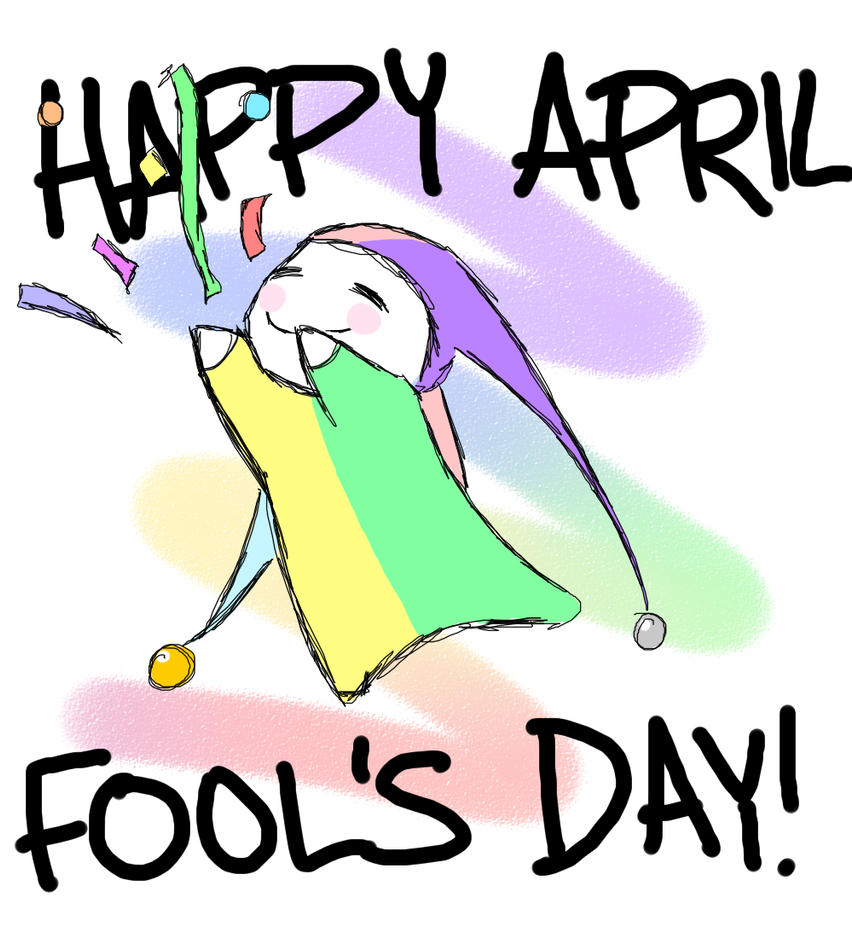 http://pre09.deviantart.net/b393/th/pre/f/2013/090/c/e/happy_april_fool_s_day__by_slimymush-d600bxq.png