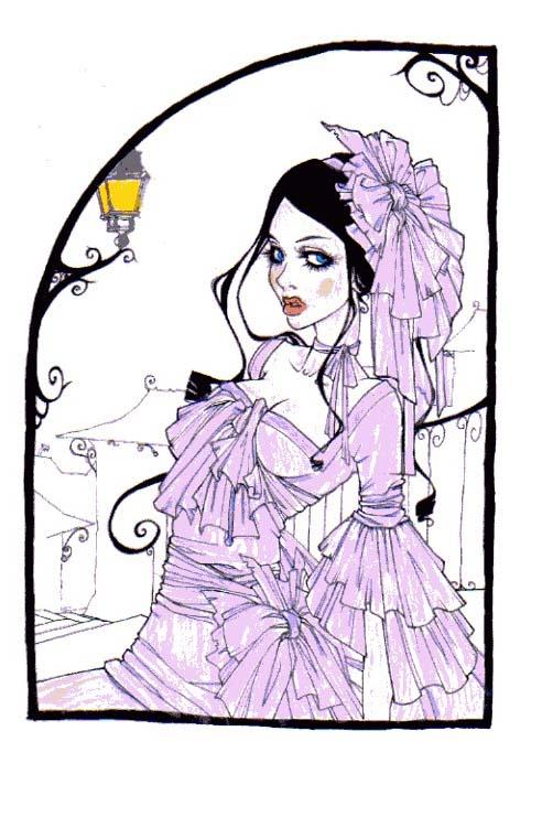 - Lavender_by_Oni_Neko