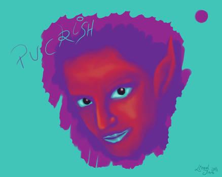 Puckish - 08.03.2011