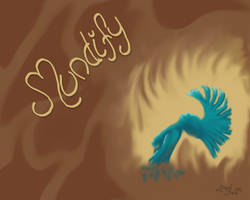 Mundify - 12.08.2011 by LionelJitro