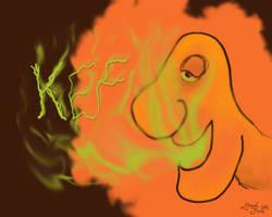 Kef - 09.11.2011 by LionelJitro