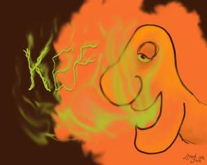 Kef - 09.11.2011