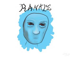 Rankle
