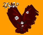 Lyard
