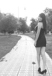 Sesion casual