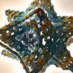 Starcubed