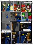 Rayman comic 12 - part 11