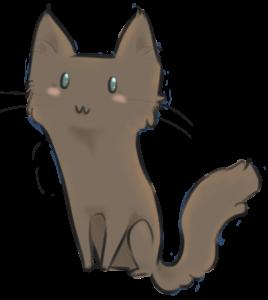 Marachi-chan's Profile Picture