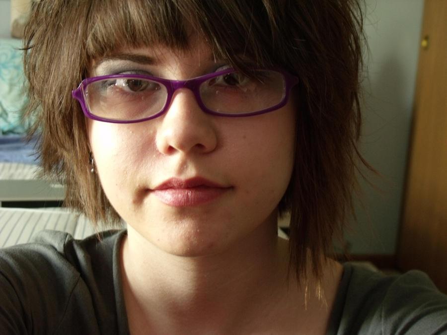 remy-lenour's Profile Picture
