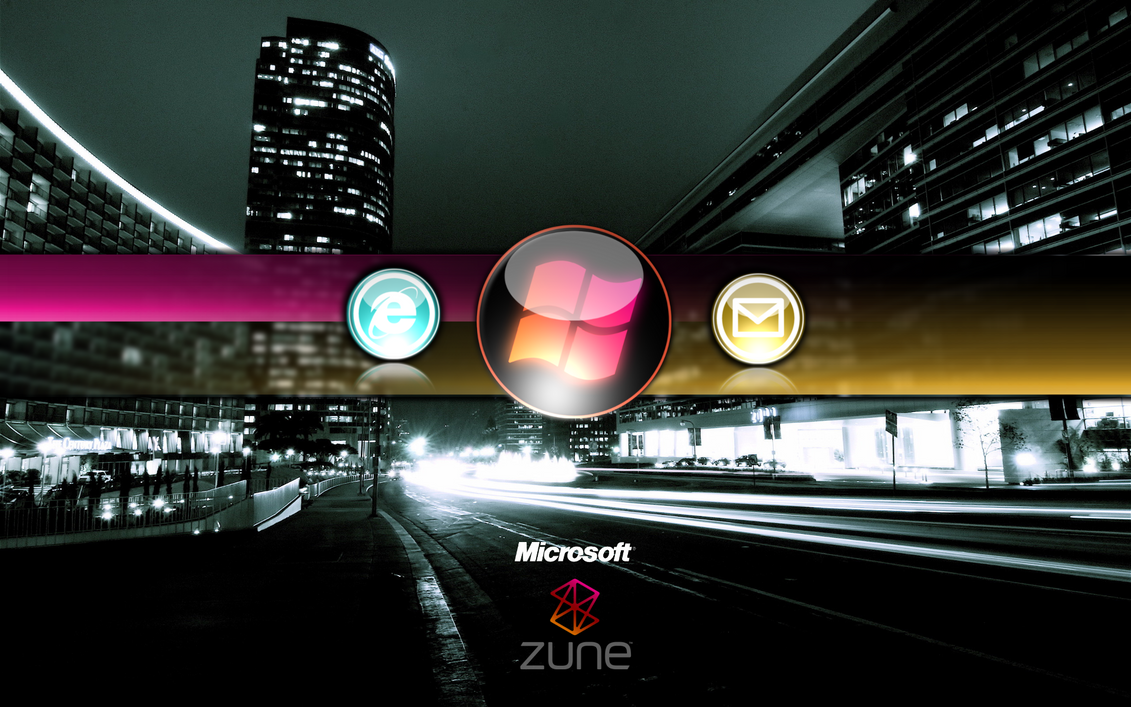 Windows 8 zune HD wallpaper,Microsoft Windows 8 wallpaper ,Windows 8 high definition wallpaper