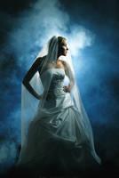 wedding by andrez
