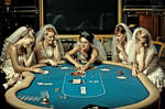 Las Vegas brides