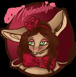 Madmaddym
