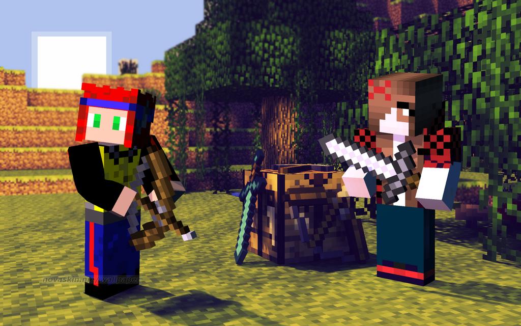 Where Can I Buy A Good Minecraft Server 2015 MineCraft News Hub HlVtSsJb